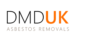 DMD UK Logo